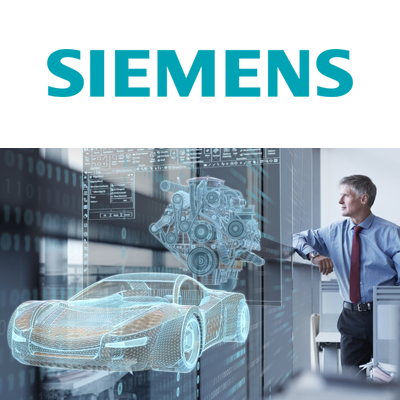 Siemens PLM Software (formerly UGS) is a computer software company specializing in 3D & 2D Product Lifecycle Management (PLM) software
