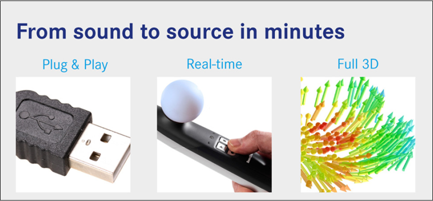 LMS-soundbrush-to-source-in-minutes